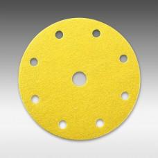 Абразивный круг 150мм Р150