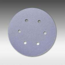 Абразивный круг 150мм Р360