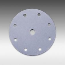 Абразивный круг 150мм Р180