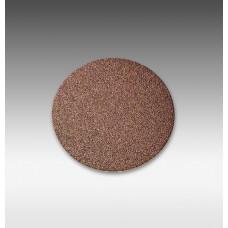 Абразивный круг 115мм Р60