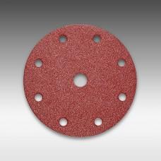 Абразивный круг 150мм Р80