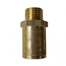 Ограничитель давления Z200.55