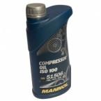 Масло для компрессоров