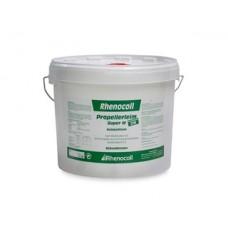 Клей Rhenocoll пропеллерный super w/dw (12 кг)