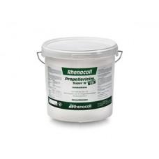 Клей Rhenocoll пропеллерный super w/dw (32 кг)