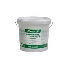 Клей Rhenocoll пропеллерный super w/dw (6 кг)