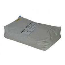 Клей-расплав Kleiberit 774.4 (25 кг)
