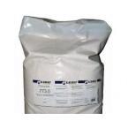 Клей-расплав Kleiberit 773.0 (25 кг)