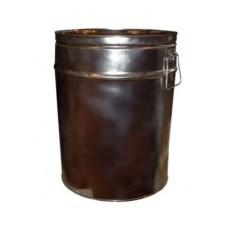 Очиститель разбавитель Kleiberit 820.0 (24 кг)