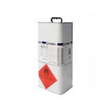 Очиститель разбавитель Kleiberit 820.0 (4,5 кг)