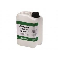Отвердитель Rhenocoll F01 (1.6 кг)