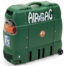 Компрессор поршневой AIRBAG HP 1