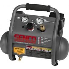 Компрессор поршневой Senco PC 1010 NEU
