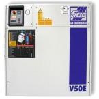 Винтовой компрессор V 50 E