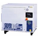 Винтовой компрессор NEW SILVER 10 500