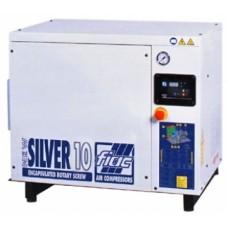 Винтовой компрессор NEW SILVER 10 300