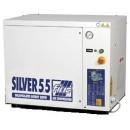 Винтовой компрессор NEW SILVER 5,5 200