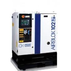 Винтовой компрессор Airblok 102 BD