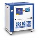 Винтовой компрессор CRSD*10