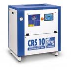 Винтовой компрессор CRS 10