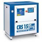 Винтовой компрессор CRS 15 300 E