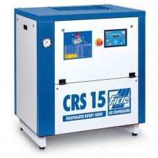 Винтовой компрессор CRS 15 500 E