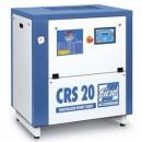 Винтовой компрессор CRS 20