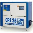 Винтовой компрессор CRS 25