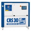 Винтовой компрессор CRS 30