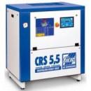 Винтовой компрессор CRS 5,5
