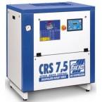 Винтовой компрессор CRS 7,5 300