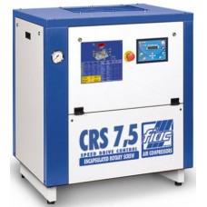 Винтовой компрессор CRSD*7,5 300