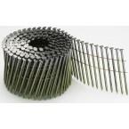 Гвоздь барабанный CNW BK  гладкий 2,5 х 40 мм