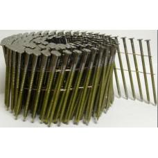 Гвоздь барабанный CNW BKRI  кольцевой 3,1 х 100 мм