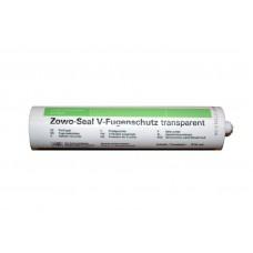 Межвенцовый герметик Zobel 310 мл