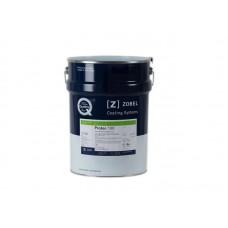 Пропитка внутренняя Zobel Protec 245 (1 л)