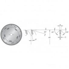 Пильный диск Dimar 95406256