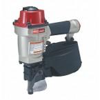 Гвоздезабивной пневмоинструмент MAX CN55