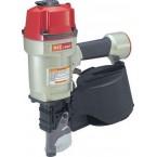 Гвоздезабивной пневмоинструмент MAX СN80