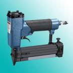 Пистолет шпилькозабивной AMT P630C