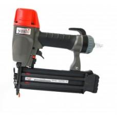 Шпилькозабивной пневмоинструмент Yoshi FN1850