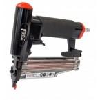 Шпилькозабивной пневмоинструмент Yoshi SU635
