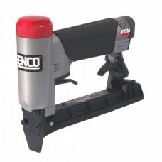 Пневмоинструмент Senco SFT10XP
