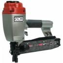 Пневмоинструмент Senco SNS 45 XP