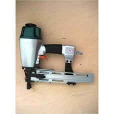 Скобозабивной каркасный пистолет Aprom MS1650A