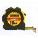 Рулетка Бибер DIREКT 10x25 мм