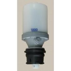 Пробка рекуператор водорода RP-1000