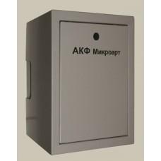 Автоматический коммутатор фаз Микроарт 18 А ( 4 кВт х 3 )