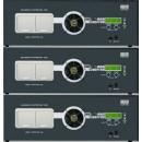 Инвертор МАП HYBRID 3 фазы 24 В (27 кВт)