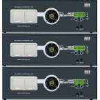 Инвертор МАП HYBRID 3 фазы 48 В (36 кВт)